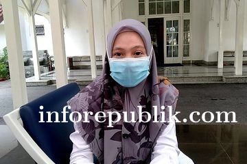 Angka_BOR_Rumah_Sakit_di_Palembang_Turun_Enam_Persen.jpg